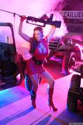 actiong2-180_actiongirlsjordanreddress064_0.jpg