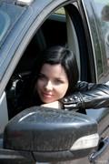 rkyat-135_RA_Movera_Frida_medium_0001_0.jpg