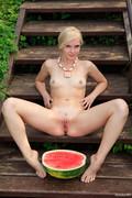 rkyat-165_RA_Watermelon_Feeona_medium_0006_0.jpg