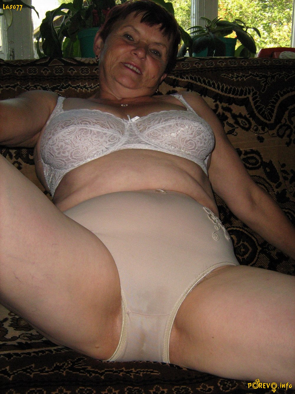 Young Hairy Pussy In Panties Tgp