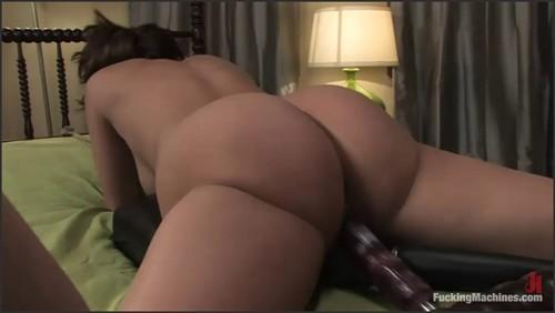 Warm iron pussy, cutin goff air to intensify orgasm