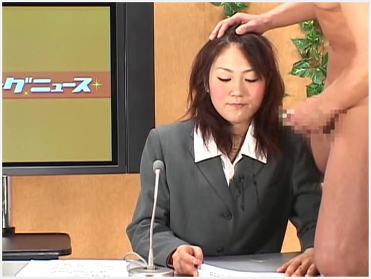 Bukkake News Asian Galery Porn Pics