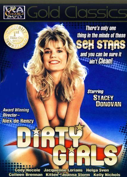 Dirty Girls (1984)