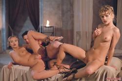 porno-domashnih-porno-hudozhestvenniy-film-gladiator-s-perevodom-video-hotela
