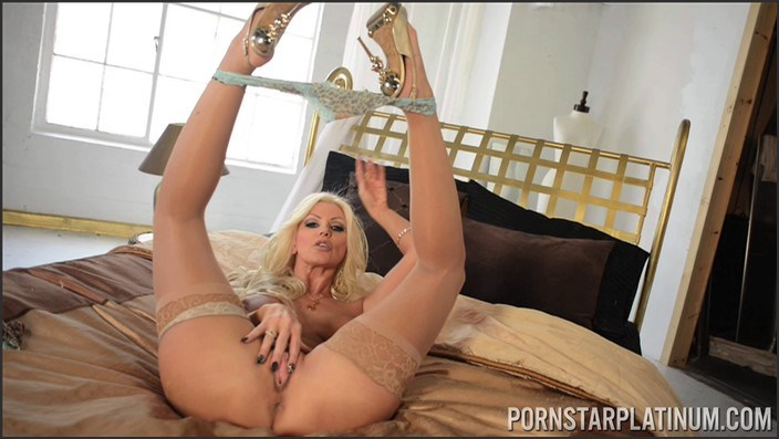 Brittany andrews streaming sex scenes