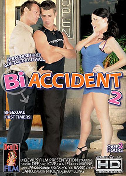 Bi Accident 2 (2007)