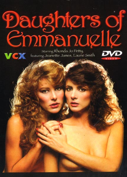 Daughters of Emmanuelle (1983)