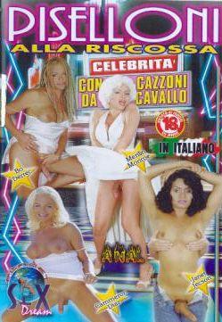 Piselloni Alla Riscossa (2006)