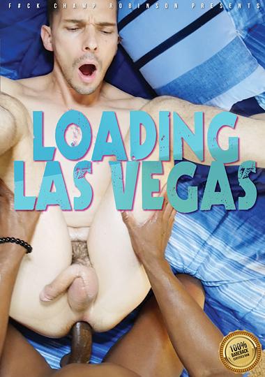 Loading Las Vegas (2019)