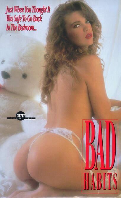 Bad Habits (1990)