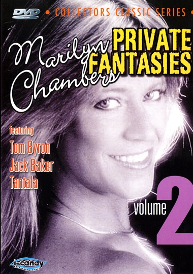 Marilyn Chambers' Private Fantasies 2 (1984)