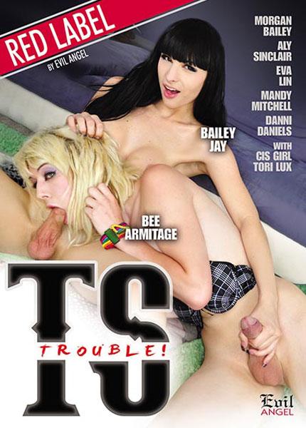 TS Trouble (2019)