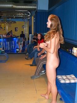 Forum nude Vamateur Adult