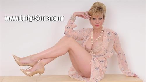 Lady sonia forum