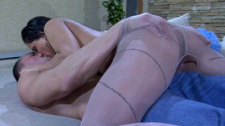 Pantyhose Screen Porn Channel