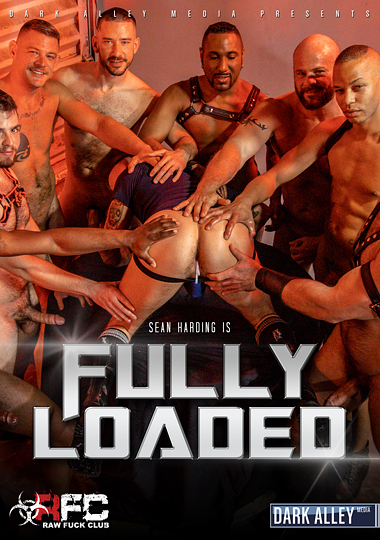 Fully Loaded (2019)
