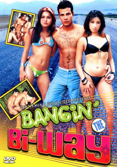 Bangin' The Bi-Way (2005)