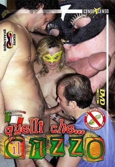 Quelli Che... Il Cazzo (2006)