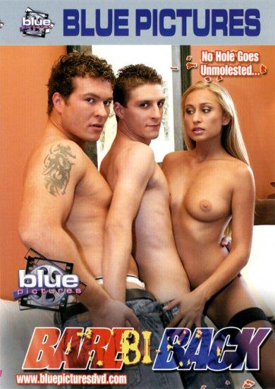 Bare Bi Back (2007)