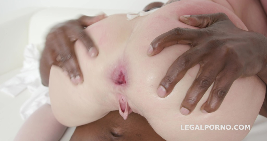 LegalPorno - Giorgio Grandi - Psycho doctor Anal Sex Therapy with Dee Williams #1 Balls Deep Anal, Submission and creampie GIO1056