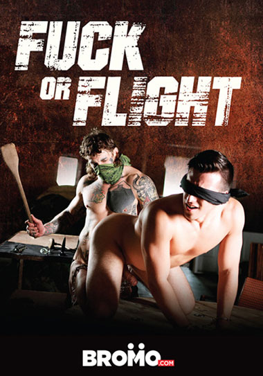 Fuck Or Flight (2019)