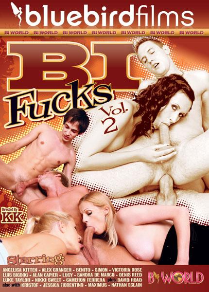 Bi Fucks 2 (2011)