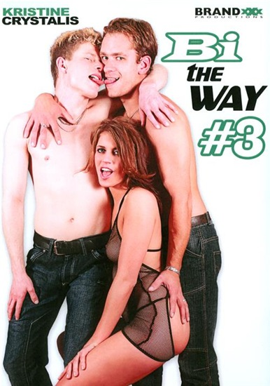 Bi The Way 3 (2014)