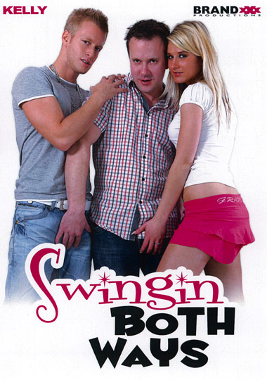 Swingin Both Ways (2013)