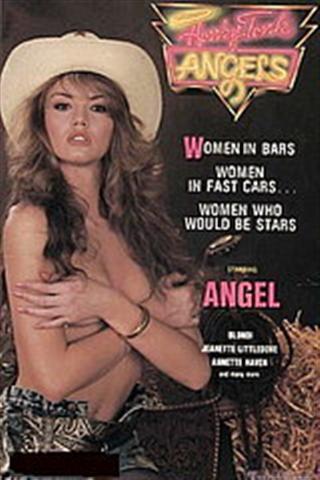 Honky Tonk Angels (1988)