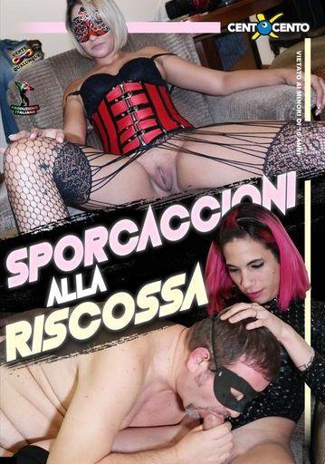 Sporcaccioni Alla Riscossa (2019)