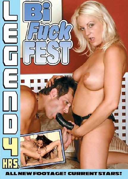 Bi Fuck Fest (2006)