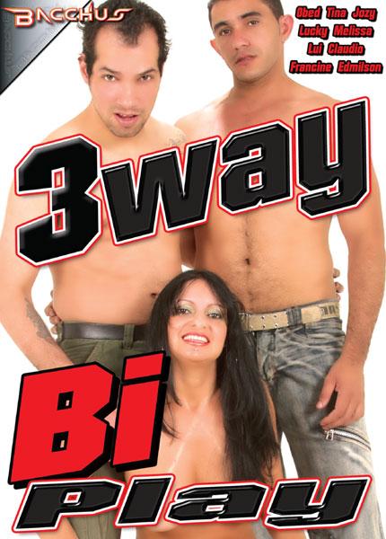 3Way Bi Play (2015)