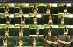 Raquel  - Softcore Video