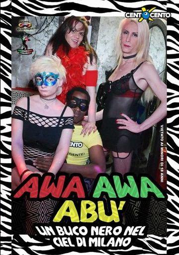 Awa Awa Abu (2019)