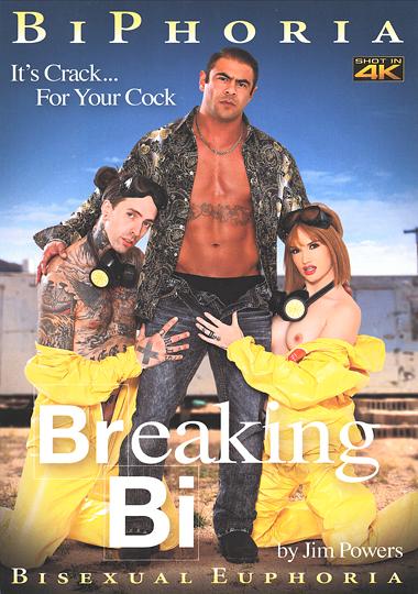 Breaking Bi (2019)