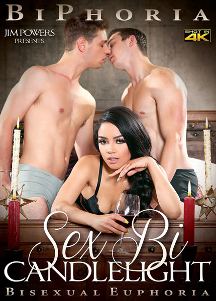 Sex Bi Candlelight (2019)