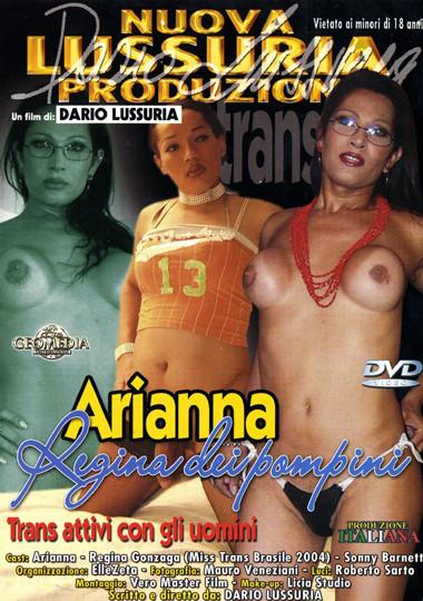 Arianna Regina Dei Pompini (2009)