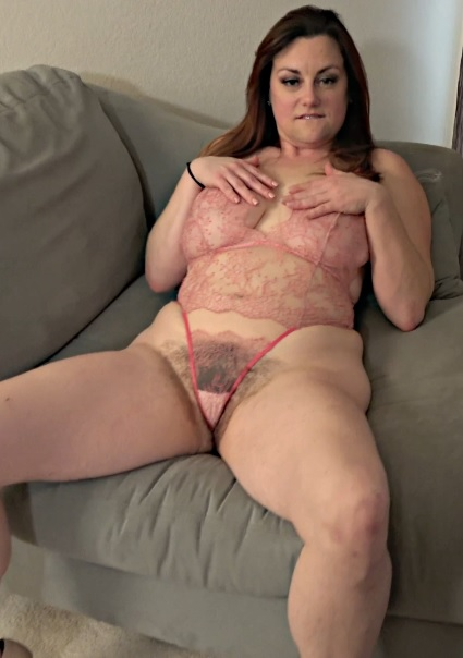 Denise Johnson old Mature Pleasure
