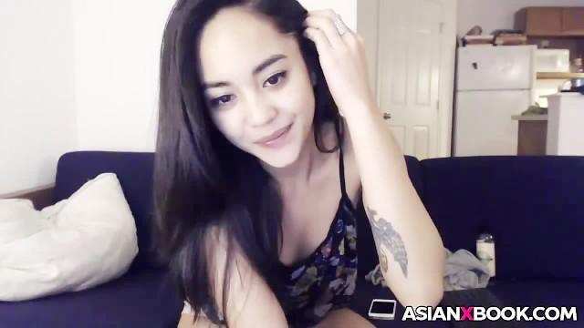 Asianxbook