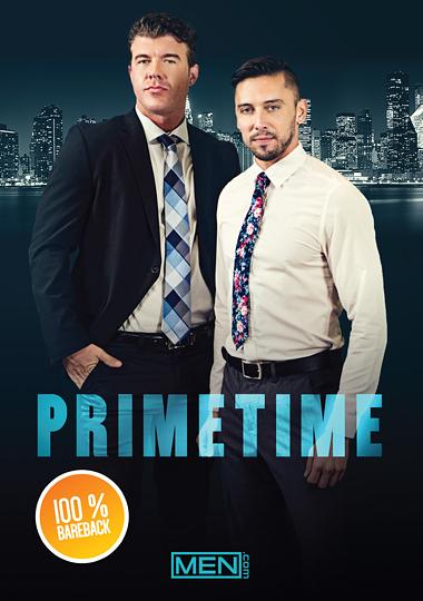 Primetime (2019)