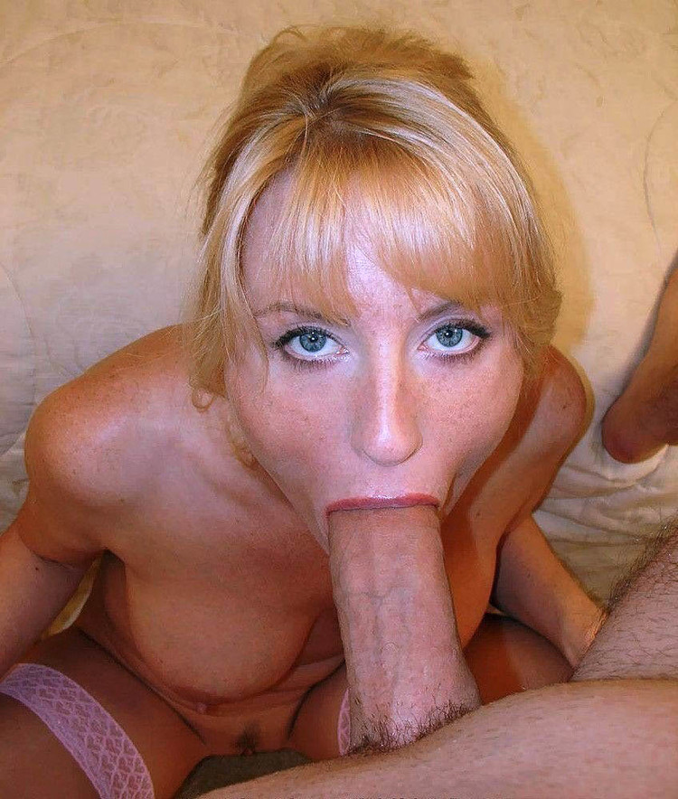 Milf big pussy close up pictures