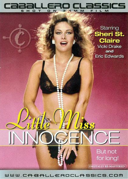 Little Miss Innocence (1987)