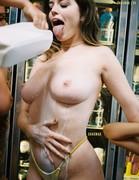 Summer  nackt Lauren Lauren Summer