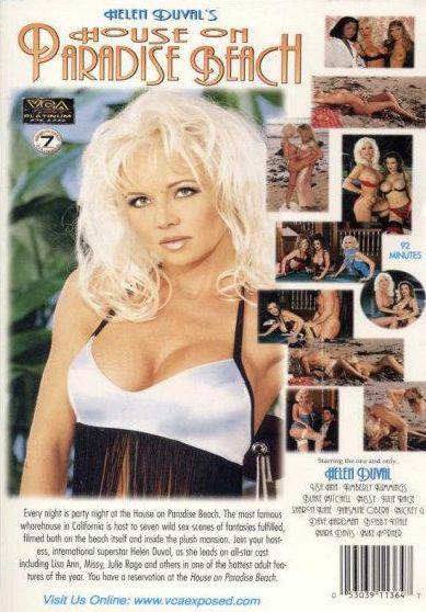 House On Paradise Beach (1996) - Best Porn Movies & Free Porn