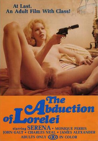Abduction of Lorelei (1978)