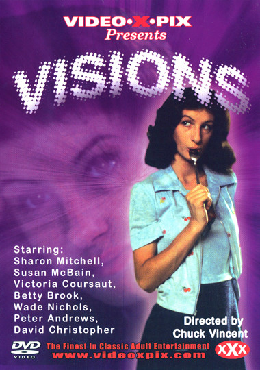 Visions (1977)