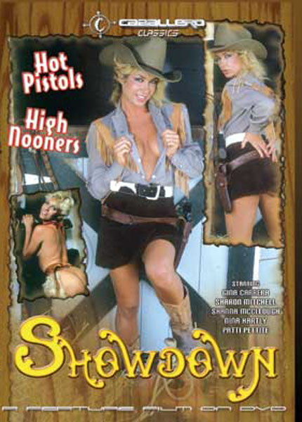 Showdown (1985)