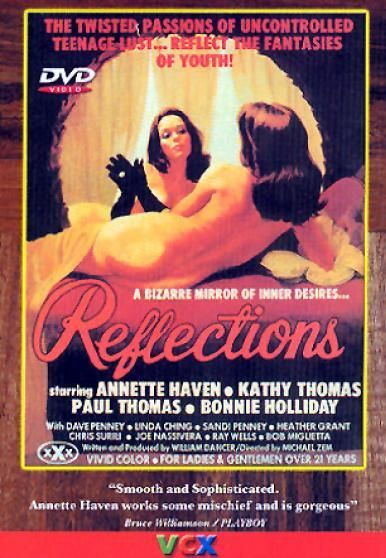 Reflections (1977)