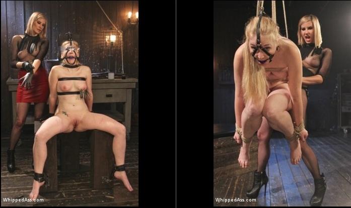 Kissing taboo pawgs gloryhole