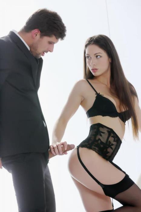 думаю, что Порно окончаний вконтакте ошиблись правы. уверен